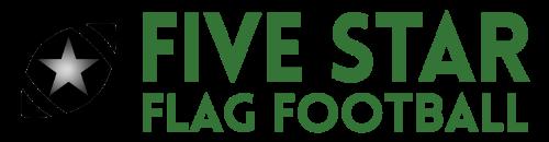 Five Star Flag Football